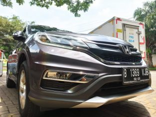 crv good condition